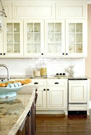 vintage white cabinets antique white cabinets coupled with white for more spacious look antique white cabinets