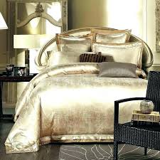 king size faux fur bedding faux fur duvet covers set white duvet cover set single gold white blue jacquard silk bedding faux fur