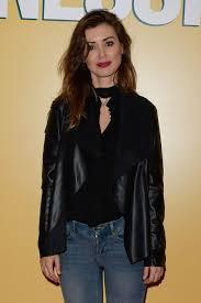 Daniela Martani Style, Clothes, Outfits and Fashion • CelebMafia