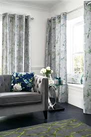 matching rug and cushions stunning next curtains matching rug and cushions matching rugs cushions
