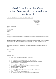 Homely Design Successful Cover Letter 8 How To Write A For