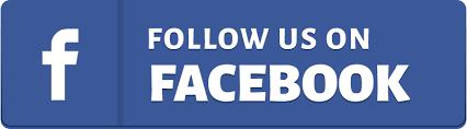 32 Facebook Follow Icon - Icon Logo Design