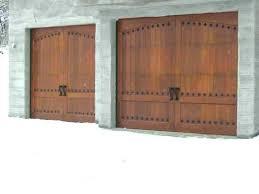 garage door replacement panels garage door section replacement garage door panel replacement ideas about wood garage