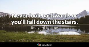Stairs Quotes Delectable Stairs Quotes BrainyQuote