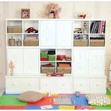 The importance of the kids storage furniture – Home Decor