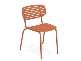 mom chair mom collection by emu