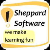 Image result for sheppards software website clipart