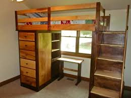 space saving furniture ideas. bedroom furniture custom bunk bed ideas space saving beds for your giveaway gate
