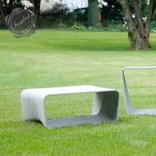 outdoor modern patio furniture modern outdoor. ECAL Modern Outdoor Table Patio Furniture