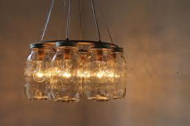 log cabin lighting ideas. plain ideas trendy cabin lighting fixtures inspirations storage stuff ideas in log a