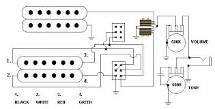wiring diagram for guitar pickups the wiring diagram guitar pickup wiring diagrams nilza wiring diagram