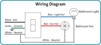 night light bathroom fan switch wiring diagram i m at a standstill bathroom wiring diagram wiring diagram on bathroom exhaust fan bathroom exhaust fan wiring diagram wiring diagram how to remove ceiling light switch com