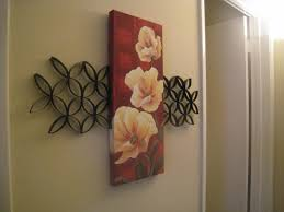 Small Picture Toilet Paper Roll Wall Art Designs