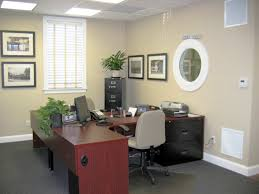 ideas work office wall. Attractive Small Business Office Decorating Ideas Corporate With Office, Enchanting Work Wall W