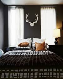 Full Size of Bedroom:male Bedroom Decorating Ideas Entrancing Design Q  Contemporary Awful Images Awful ...