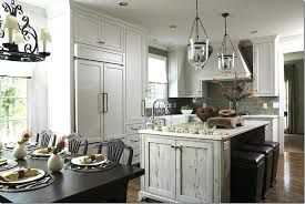 distressed grey cabinets awesome distressed white kitchen cabinets distressed grey bathroom cabinets