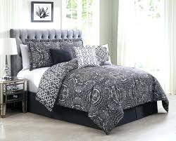 twin bed comforters comforters bed bath comforter purple deep king and green sets queen black damask bedding full target twin bed sets