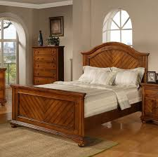 types of bedroom furniture. a panel bed consists of headboard and footboard made from flat panels wood types bedroom furniture
