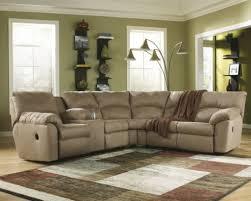 sage green furniture. Sage Green Living Room Walls Brown Carpet Orange Stain Wall Window Furniture