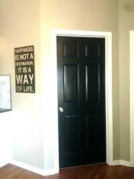 black door trim front doors white google search with posite black front door white trim