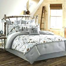 queen dallas cowboys comforter set – aitac.info