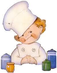 """Résultat de recherche d'images pour """"cuisiniers gif"""""""