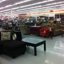 Big Lots Matthews 14 s Department Stores E