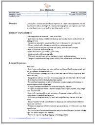 Desk Clerk Resumes Bbc News Uk Education Google Bans Essay Writing