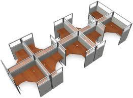 office desk cubicle. Office Desk Cubicle T