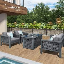 china affordable patio furniture