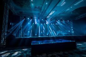Sound By Design Houston Event Production Lighting Design Sound Rentals Event