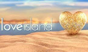 When does Love Island 2021 start? Date ...