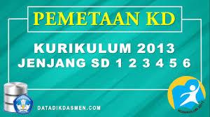 Durant leur examen du plf (projet de loi de finances) 2021, les sénateurs avaient adopté des amendements visant à étaler la hausse du la taxe sur le poids, quant à elle, entrera en vigueur le 1er janvier 2022. Pemetaan Ki Dan Kd Sd Mi K13 Tahun Pelajaran 2020 2021 Datadikdasmen
