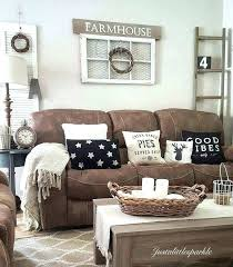 light blue rug living room inspirational brown couches medium size leather rugs with couch what of beautif