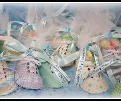 large size of peachy bridal shower gifts baby boy shower elephant baby shower baby shower