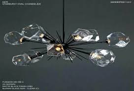 mini drum shades for chandeliers luxury small black lamp shades for chandeliers medium size amusing
