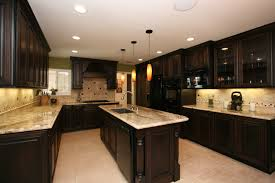 Modern Traditional Kitchen Modern Traditional Kitchens