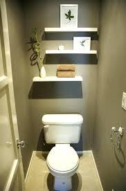 Bathroom Remodeling Software Beauteous Google Bathroom Design Design Ideas Simple Small Bathroom Designs