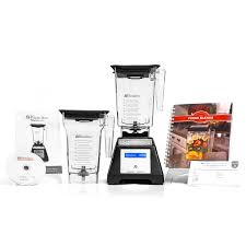 Bundle Appliance Deals Kitchen Kitchen Appliance Packages Costco For Modern Kitchen