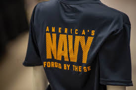 New Navy Pt Gear Is Here What You Need To Know