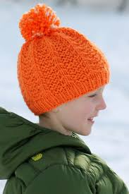 Child Knit Hat Pattern Mesmerizing Balls To The Walls Knits Little Tent Hat
