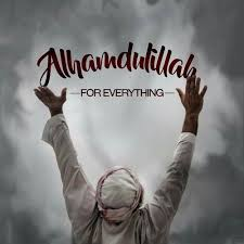 C4000eed4000eee4000b400c400e4007cb400c400dallahquotesmuslimquotes Quotes New Muslim Quotes And Images