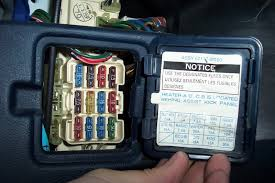 1993 toyota corolla fuse box diagram 1993 image need help on light issue toyota nation forum toyota car and on 1993 toyota corolla fuse