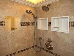 bathroom remodel shower stall small bathroom remodels inexpensive shower remodel redo shower stall shower tub remodel ideas how to cost to remodel bathroom