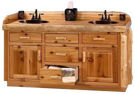 rustic bathroom double vanities. Brilliant Rustic Design For 40 Fresh Of Rustic Bathroom Vanities Bathrooms  Double Vanity In H