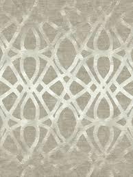 modern rug patterns. Wonderful Modern Contemporary Area Rug Designs Blenheim Champagne From Bazaar Velvet A  Gorgeous Grand Design Featuring Deeply And Modern Patterns