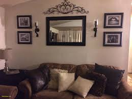 living room decor examples elegant wall ideas end of the hallway decor kitchen wall decorating with of living room decor examples contemporary ideas