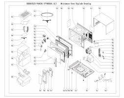 Wiring diagrams electronic schematics schematic drawing wiring