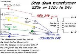 modine heater wiring diagram 4k wallpapers heater circuit diagram at Heater Wiring Diagram