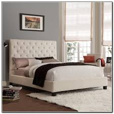 Full Size of :elegant King Size Bed Frame With Headboard Storage Bedroom  Home Design Ideas ...